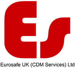 Eurosafe UK CDM Services LTD